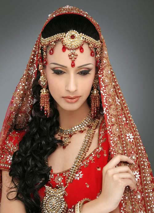 Altificial Indian Bridal Jewellery 2013 - 2014
