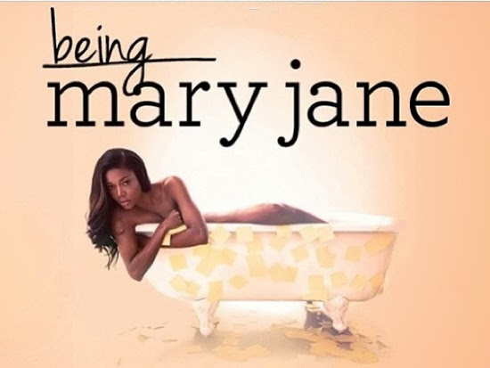 http://sandrarose.com/2014/01/in-case-you-missed-it-being-mary-jane-episode-3/