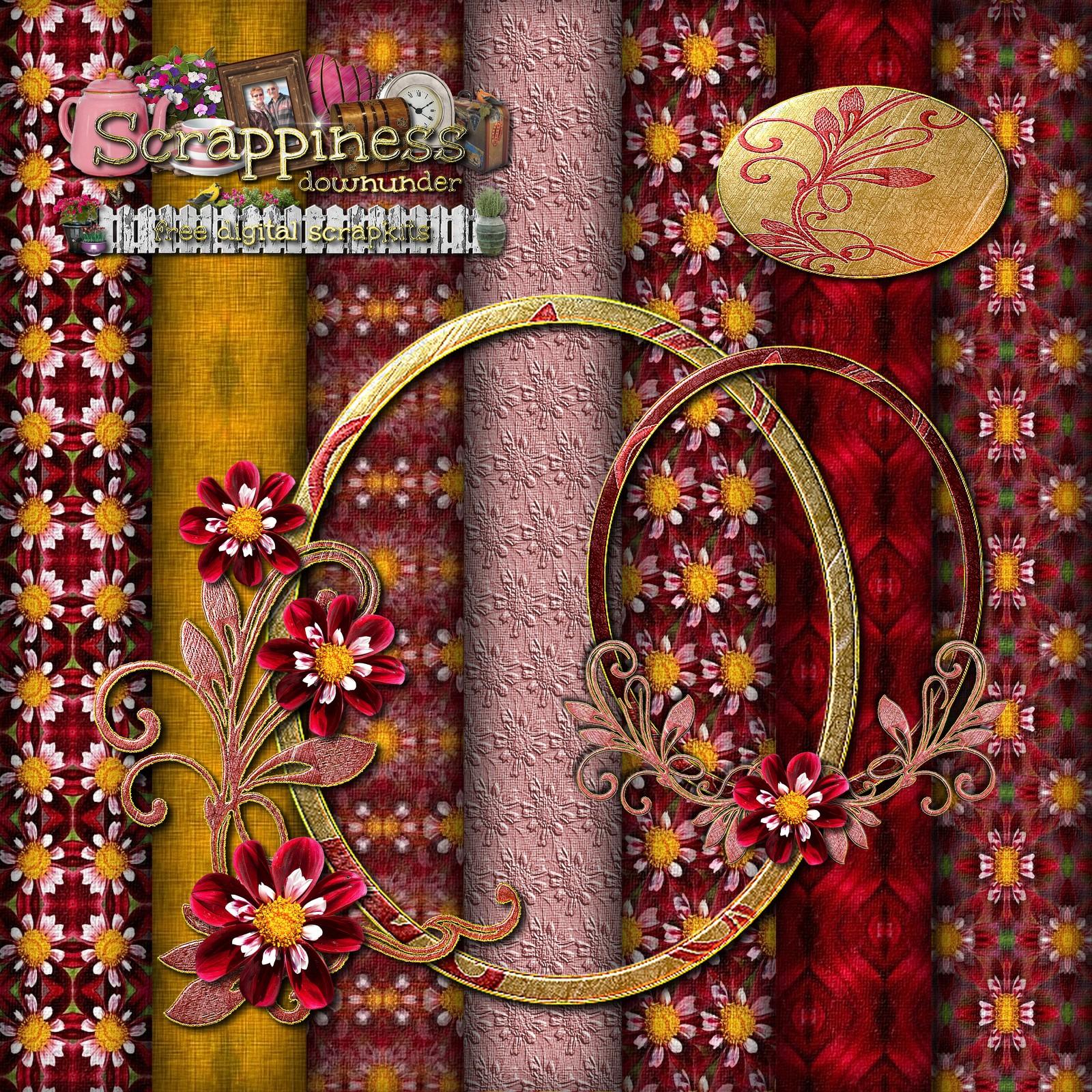 http://2.bp.blogspot.com/-5SX-8M9DOCQ/TrZODDmjjTI/AAAAAAAADyo/VyTqLziM24I/s1600/lm110611+%25281%2529.jpg