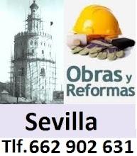 REFORMAS Y MULTI SERVICIOS