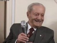 Fehiman Tokluoğlu