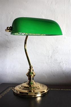 Accountant Lamp2