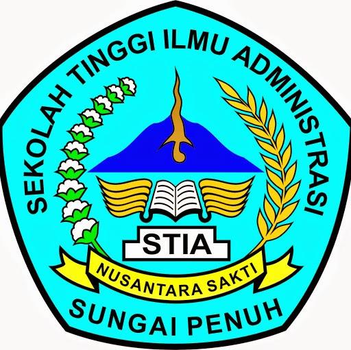STIA Nusa SPN
