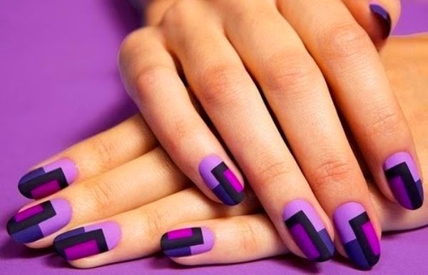 winter nail colors, nail colors for winter, winter nail colors 2015, nail colors winter 2015, winter nail color