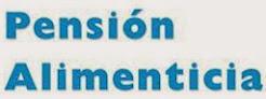¡NO LO DUDES NI DESISTAS!: La pensión alimenticia es un derecho exigible