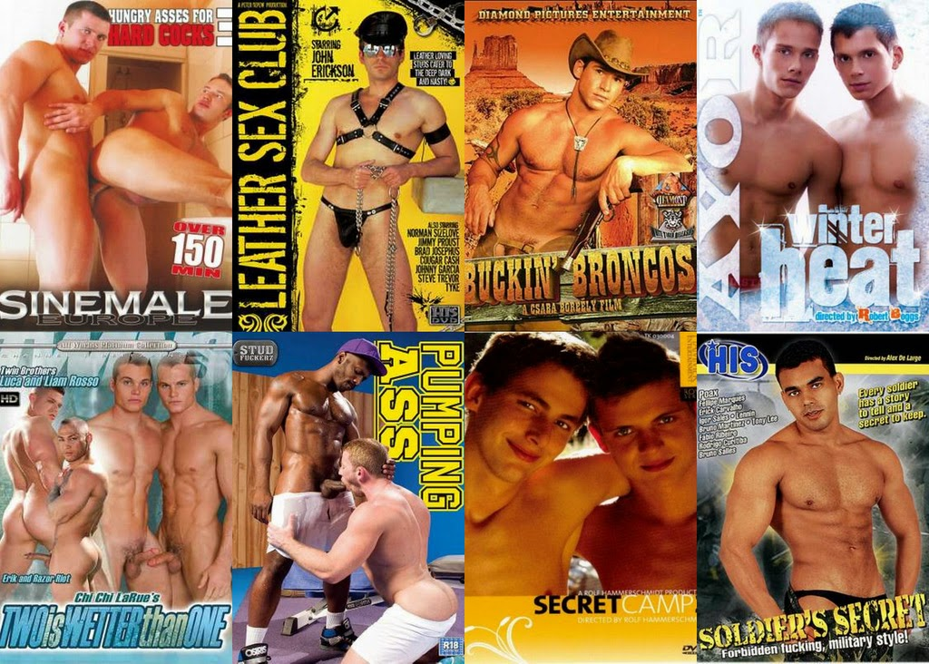 buy gay dvd porn Buy R18 Gay DVDs online from leading online retailers including Homoactive,  Radvideo and SimplyGayDVD.