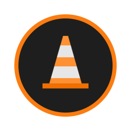 Tip : make VLC running automatically full screen