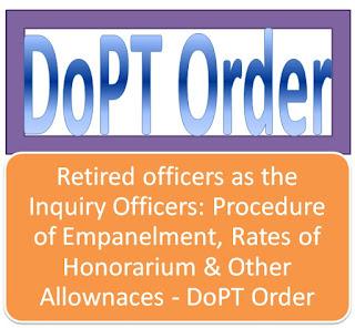 dopt+order+07-01-2016