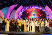 Memu Saitam Event Photos-thumbnail-18