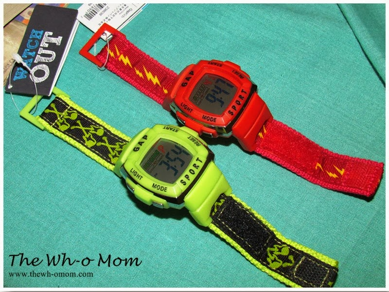 gap digital sports watch for kids mommy irene rh mommyirene com Gap Sport Watch Gap Utility Watch