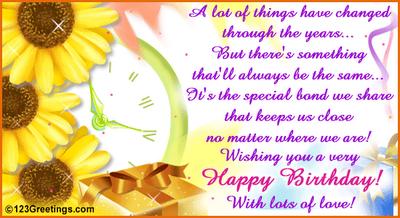 Selamat Hari Lahir Semoga Selamat Hari Lahir Semoga
