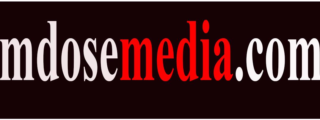 MdoseMedia