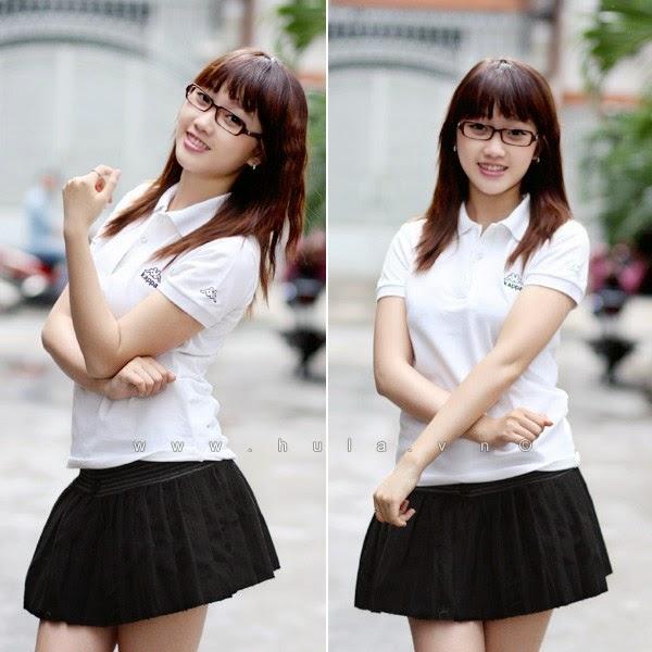 Wolka24 Trang phuc nu nang cao ve dep quy phai cho ban
