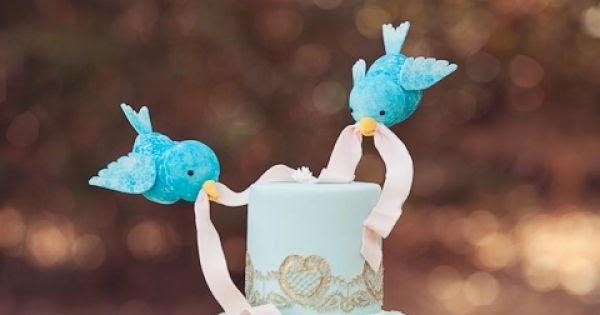 post jwxet fantasy themed wedding ideas flower girl dres