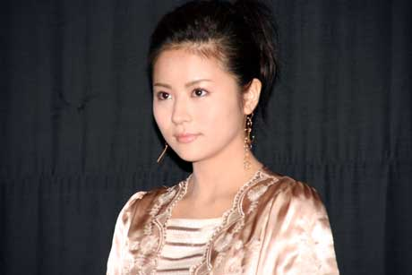前田愛 (女優)の画像 p1_12