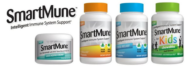 smartmune