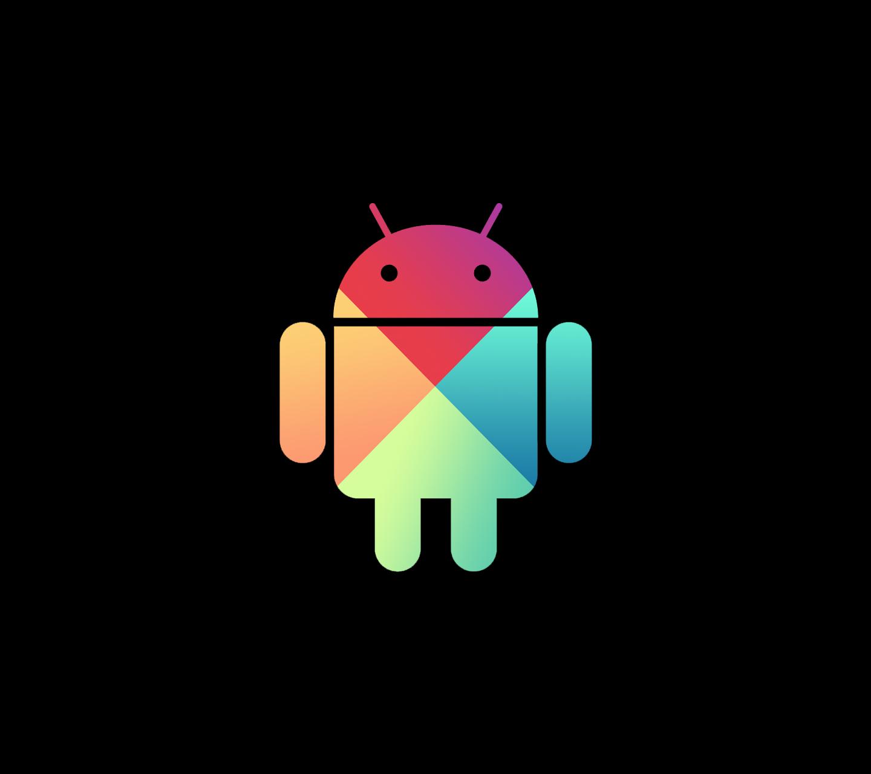 Android como criar seus próprios papéis de parede animados