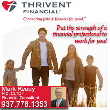 Thrivent Financial 1