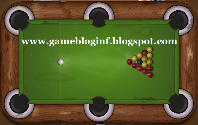 Pool Live Tour Free Complete Hack Update , The contents of this cheat