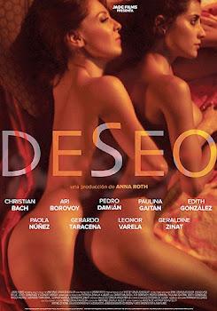 Ver Película Deseo Online Gratis (2013)