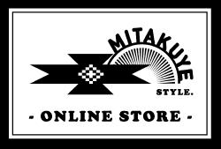 MITAKUYE selection ONLINE STORE