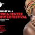 Africa Centre Summer Festival 2014