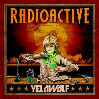 Yelawolf - The Hardest Love Song In The World