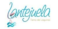 Lantejuela, Tierra de Lagunas (Sevilla)