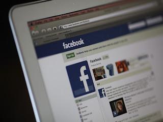 Redes sociais entrarão em crise no futuro
