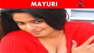 Reshma Hot Malayalam Movie 'Mayuri' Watch Online