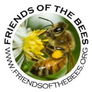 Save the Bees Petition