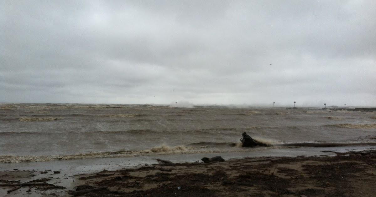 Lake erie walleye fishing reports super storm vermilion for Lake vermilion fishing reports