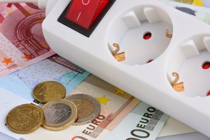 Guides: How to keep your energy costs down despite rising electricity prices