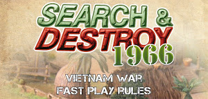 SEARCH & DESTROY 1966