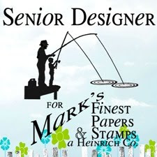 I am a Senior Designer for MFPSS