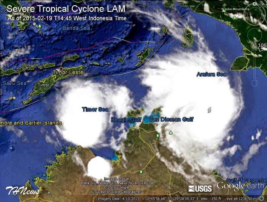Angin siklon tropius di filipina dating