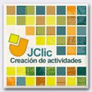 JCLIP