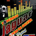 b kalango show - tepestade de amor - p jaguar