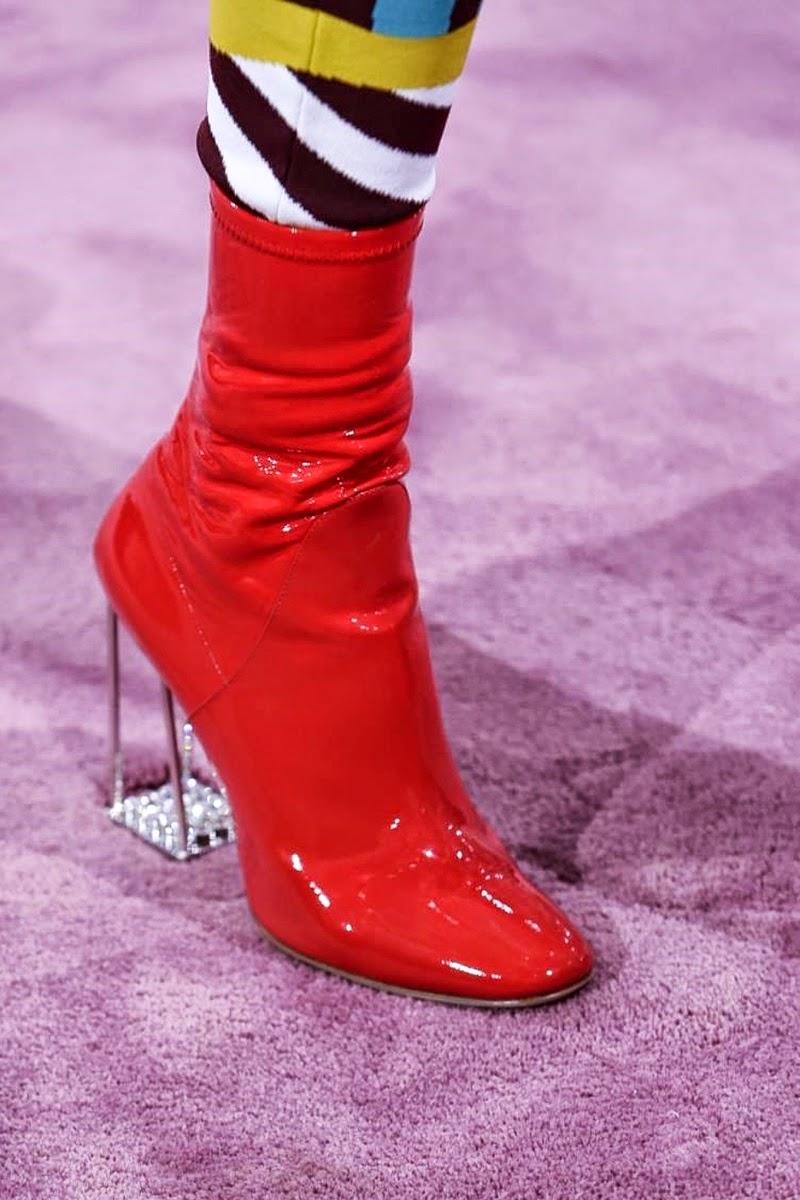 Dior-elblogdepatricia-shoes-calzado-zapatos-scarpe-calzature