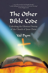 A Great Book by my friend Val Pym