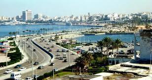 http://2.bp.blogspot.com/-5T0Og4zKhTA/TZSB1B9qElI/AAAAAAAABRQ/w2Geaz_OzrI/s1600/Tripoli+-+capital+da+L%25C3%25ADbia.jpg