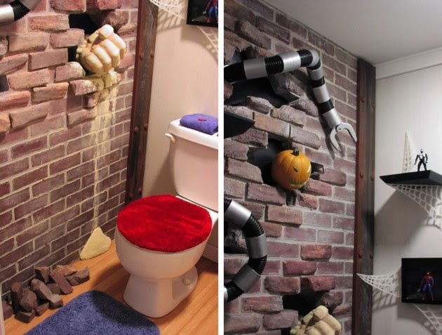 spidey-bathroom-1