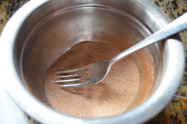 Cinnamon-Sugar-Popcorn-Cinnamon-Sugar.jpg