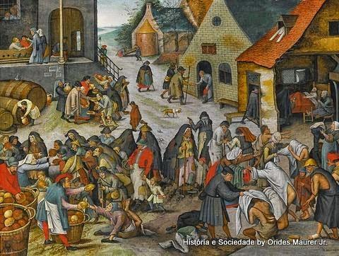 http://oridesmjr.blogspot.com.br/2014/04/a-pobreza-no-periodo-medieval.html