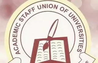 ASUU, FG meeting ends, union announces decision to suspend strike