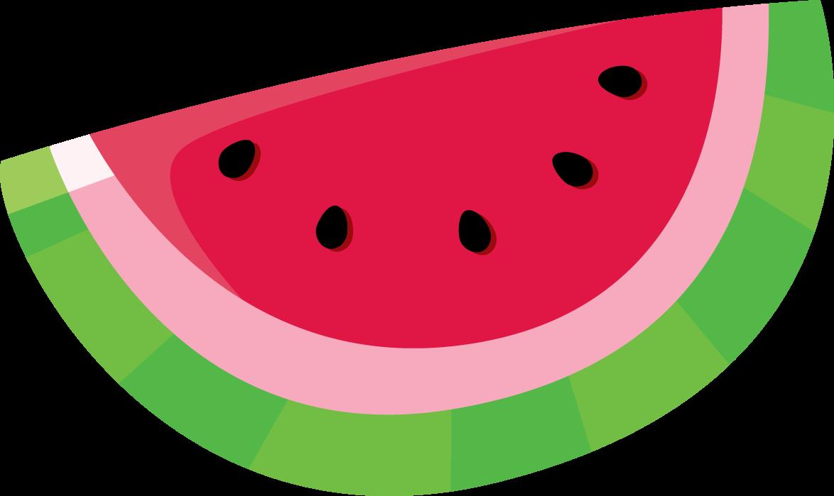 174 Colecci 243 N De Gifs 174 Im 193 Genes De Frutas Variadas