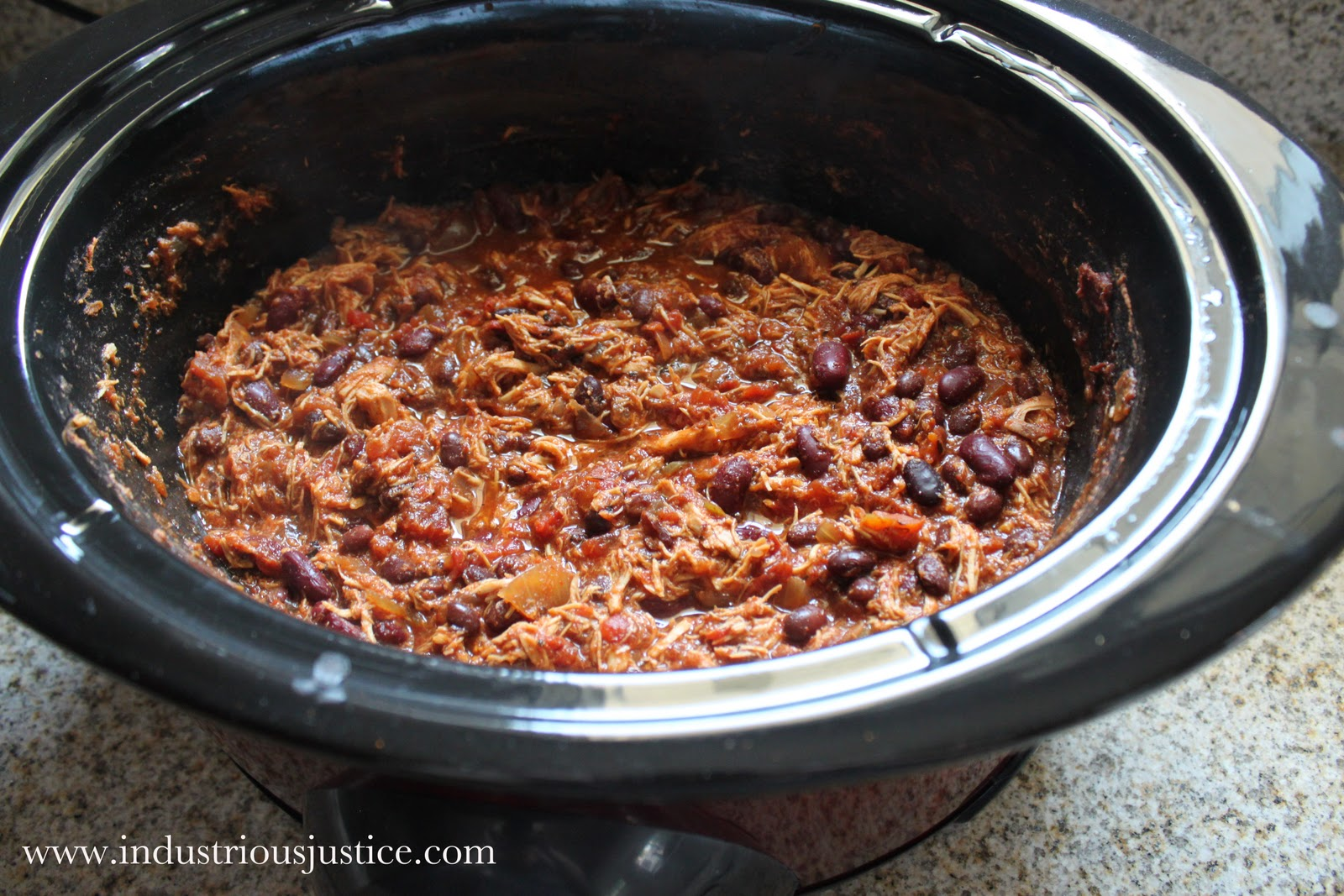 cooked chili chili with cheese ingredients 1 pound boneless skinless