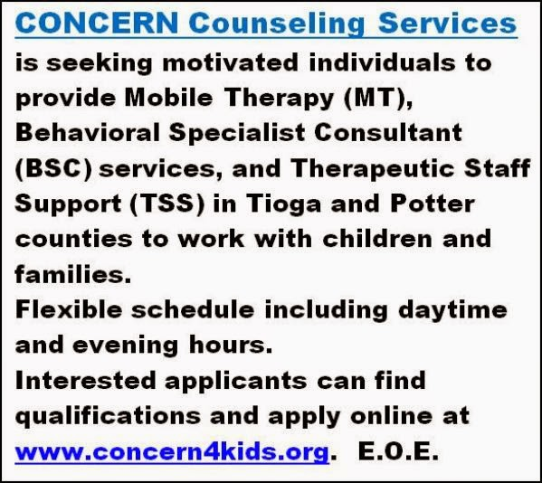 www.concern4kids.org