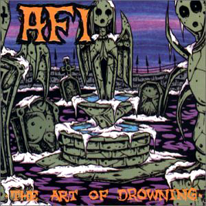 http://2.bp.blogspot.com/-5T5waonHy-I/TdNCBYunApI/AAAAAAAABTM/g0Ze_BQOLA0/s1600/The_Art_Of_Drowning.jpg