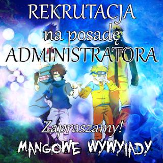 http://wywiady-z-autorami-blogow-mangiianime.blogspot.com/p/nabor-otwarty.html